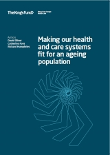 making-health-care-systems-fit-ageing-population-oliver-kingsfund-mar14